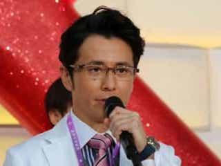 オリラジ藤森、YouTubeで思いついた最高の企画 相方・中田は「怖いな」