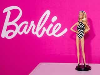 Barbie、実写映画化へ 主人公のバービー役は…?