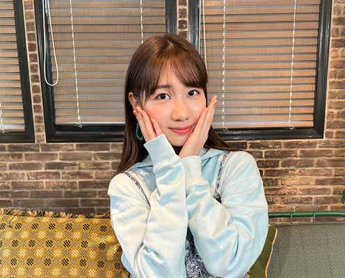 AKB48柏木由紀「本気で彼氏作ります」ゲームで恋愛ノウハウ学ぶ