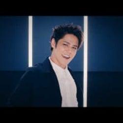 宮野真守、パッションが溢れ出る「ZERO to INFINITY」MVを公開