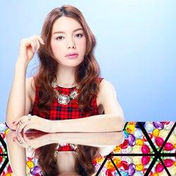"""安田レイ、日本人アーティストとして初の""""iTunes Festival"""" Yahoo!スマホガイド公式レポーターに決定"""
