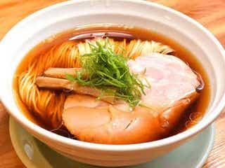 東京都内のおすすめ淡麗ラーメン13選 あっさり麺が好きなあなたへ!