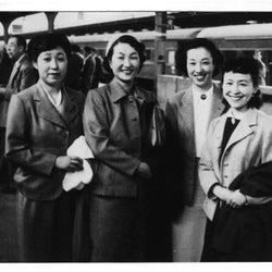 次回NHK連続テレビ小説のヒロインはファミリアの創業者がモデル!