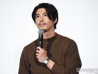 賀来賢人主演「今日から俺は!!」最終話視聴率発表 自己最高で有終の美