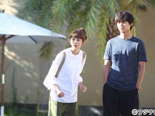 桐谷美玲主演 月9「好きな人がいること」<第6話あらすじ>