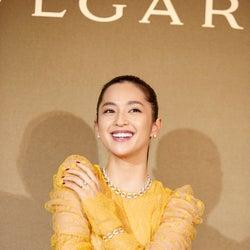 中村アン、結婚の横澤夏子を祝福「女の人からというのもありかな」 理想のプロポーズは?