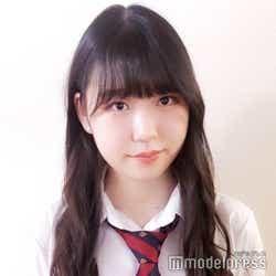 Mirai/関東エリア
