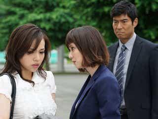 KAT-TUN中丸雄一、東山紀之主演の『刑事7人』第5話にゲスト出演