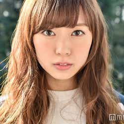 モデルプレス - 元NMB48渡辺美優紀、再始動 2年ぶり活動を発表