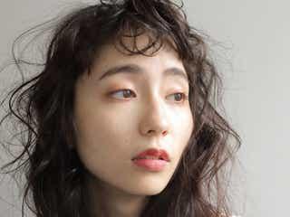 黒髪×パーマがとにかく可愛い♡どんなイメージも叶う今っぽヘア