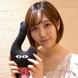 おっとり美女系AV女優・小野琴弓 無茶振りにも全力で好感度が爆上がり