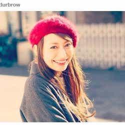 モデルプレス - 元てれび戦士・ダーブロウ有紗、SiMのボーカルMAHと結婚を発表