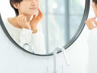 たった30秒でOK!お金も時間もかからない簡単洗顔で美肌に【体験談】
