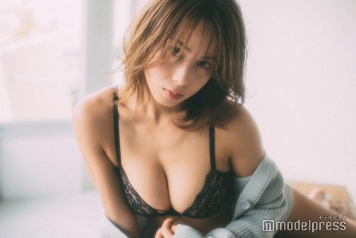 犬童美乃梨(C)モデルプレス