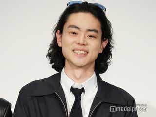 菅田将暉、免許更新で気付かれ動揺「変なフラれ方みたいな感じに」