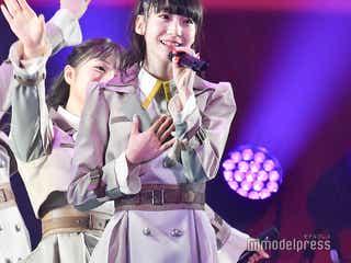NGT48、新章宣言 新体制で全員初パフォーマンス<セットリスト>