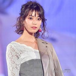 坂田梨香子、結婚を発表
