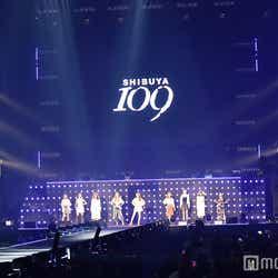 春のリニューアルで盛り上がる「SHIBUYA109」 NEWショップも登場