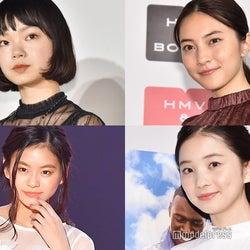 【2020年10月期】今期ドラマのネクストブレイク女優は?「この恋あたためますか」「#リモラブ」「七人の秘書」などから注目の6人