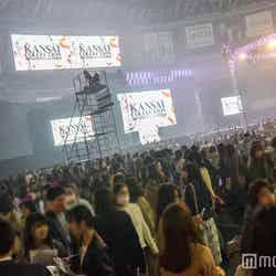 「KANSAI COLLECTION 2017 SPRING&SUMMER」 (C)モデルプレス