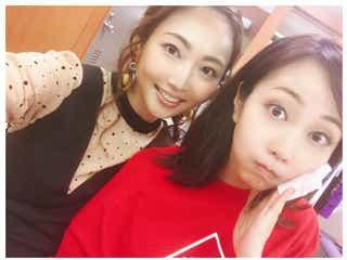 木南晴夏の姉・木南清香、玉木宏と結婚の妹に嫉妬「モテなかったのに…」