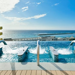 次の沖縄旅行で泊まりたい!2020年開業最新ホテル3選
