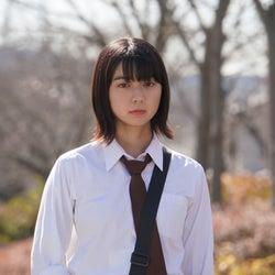 上白石萌歌/「3年A組 ―今から皆さんは、人質です―」第9話より(C)日本テレビ