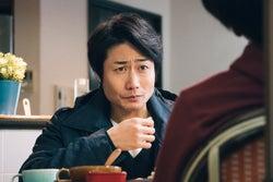 戸次重幸/「電影少女」第1話より(C)「電影少女2018」製作委員会