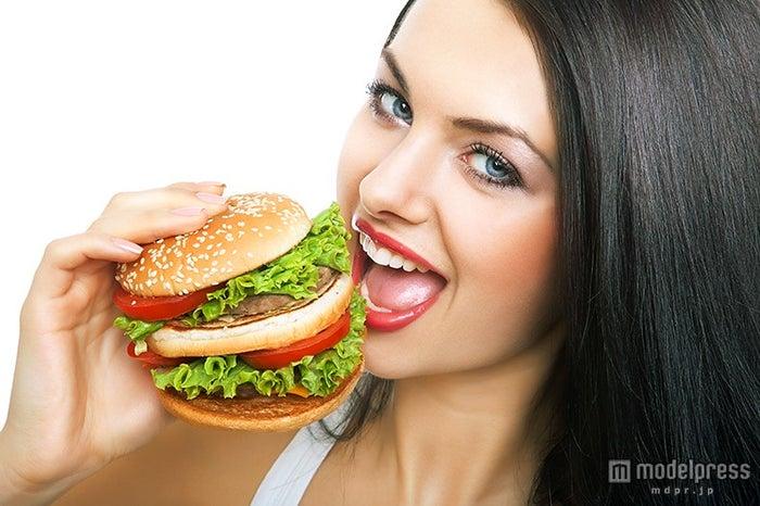 ダイエット中に絶対に買ってはいけない「コンビニご飯」ベスト5(Photo by AlexButsCom)
