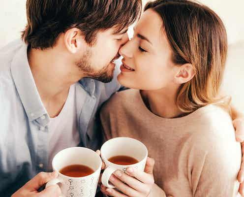 男性が「愛してる」と言いたくなる瞬間4つ