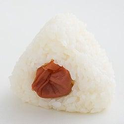 ご飯がもちもち! 有機米が驚くほどおいしい、米も具材もこだわり抜いた「有機米おむすび専門店」