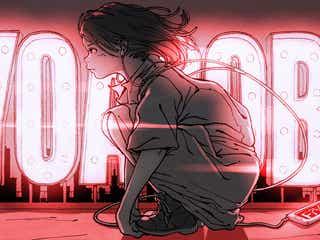YOASOBI「めざましテレビ」新テーマソングを書き下ろし「良い曲を作ったなという手応えがあります」