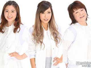 アイドリング!!!、新メンバーに「妹」「姉」「母」3人加入