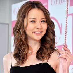 モデルプレス - 香里奈、武井咲、ローラ…豪華スターたちの「夢を追いかける人たちへのアドバイス」一挙公開