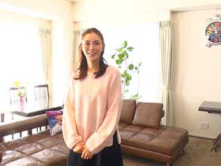 押切もえ、数億円の事業明かす 藤井リナ・加賀美セイラ・小森純…カリスマモデルの現在は?