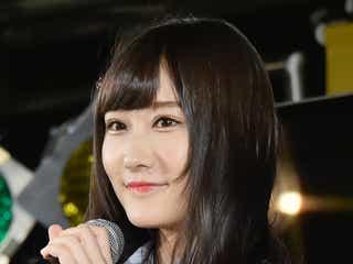 """NMB48の新曲MVから""""消えた選抜メンバー""""が真相告白「僕はいない」"""