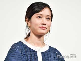 前田敦子、過熱取材に苦言「危ない目に遭いかねない」