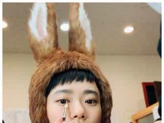 杉咲花、King & Prince平野紫耀と再共演で「花晴れ」ファン歓喜 飯豊まりえも反応