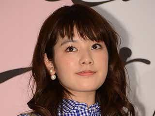 筧美和子、毎日行う美習慣を告白 ファンから「可愛い」の声続出