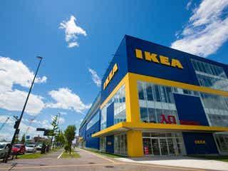 待ってました!【IKEA】4月中旬よりオンラインストアが順次開始に