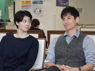 沢村一樹主演月9ドラマ「絶対零度~未然犯罪潜入捜査~」第6話あらすじ