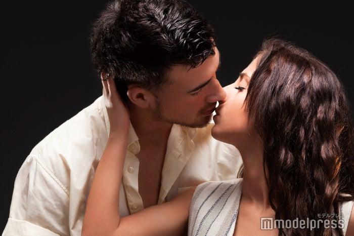 だって気持ちいいんだもん!男性が極限まで我慢して彼女にいっぱい出したいもの4つ(Photo by Margarita Borodina;/Fotolia)