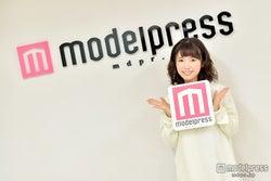 美山加恋(C)モデルプレス
