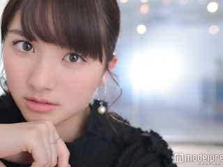 元AKB48大和田南那、恋愛解禁「オオカミくんには騙されない」出演決定でどうなる?カップルに「なれたら良いな」卒業後の恋愛事情も赤裸々告白<モデルプレスインタビュー>