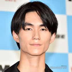 グランプリに選ばれた野村大貴 (C)モデルプレス