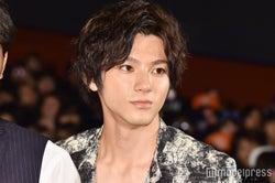 どんな役柄も演じきるカメレオン俳優としてオファーが絶えない山田裕貴 (C)モデルプレス