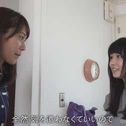 モデルプレス - 長濱ねるとの初対面シーンも 日向坂46初ドキュメンタリーの未公開カット公開