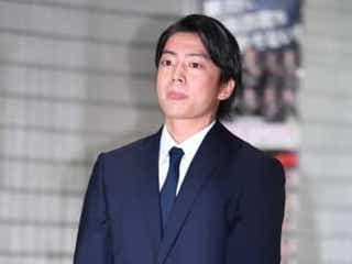 伊藤健太郎容疑者 4月の別件事故で大いなる勘違いか「俺は大丈夫」
