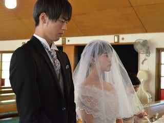 カホコ(高畑充希)&初(竹内涼真)は結婚できる?カホコが下した決断は…「過保護のカホコ」<最終話あらすじ>