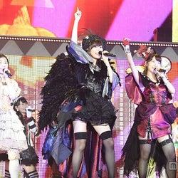 AKB48、田中将大投手らプロデュース公演開催へ 真夏のハロウィンパーティーにファン熱狂